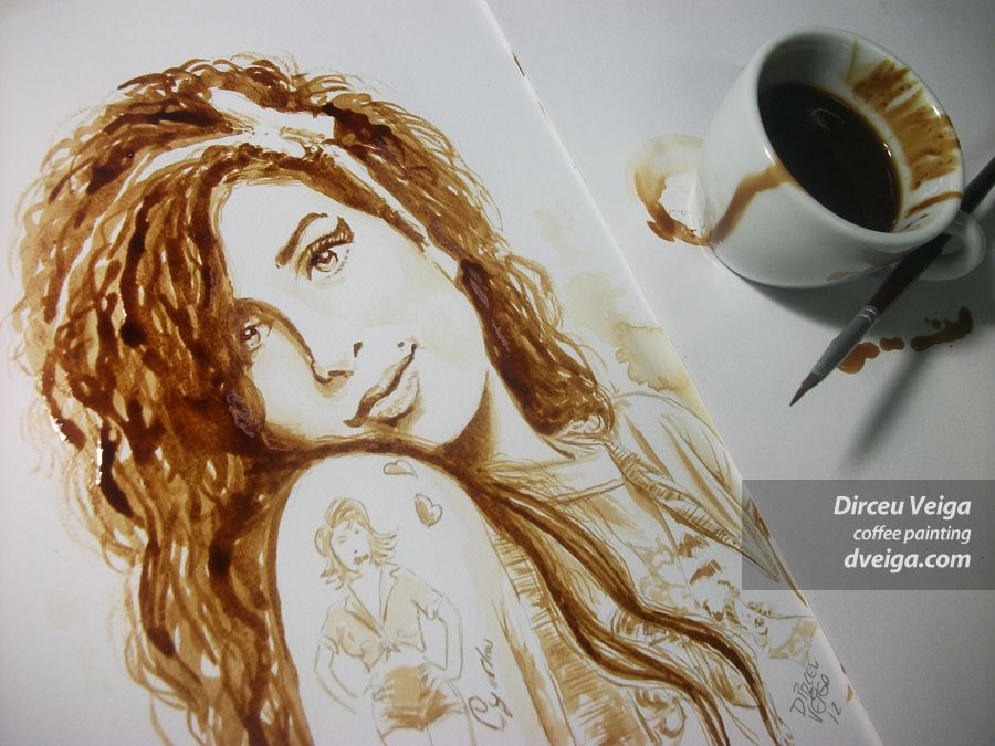 amy-winehouse-portrait